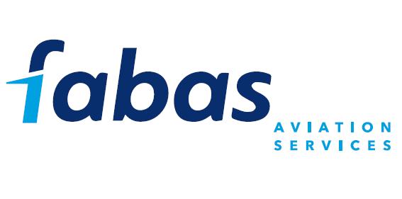 Fabas logo new PNG.ai