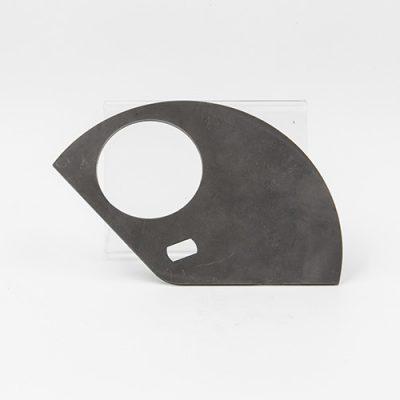 14330-235EH Slide Plate