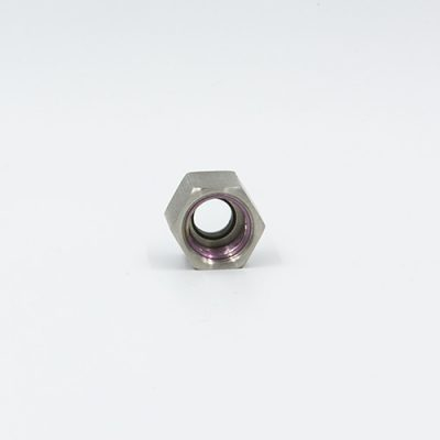 1600273-002EH Seal Nut