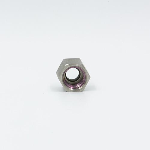 1600273-002EH Seal Nut