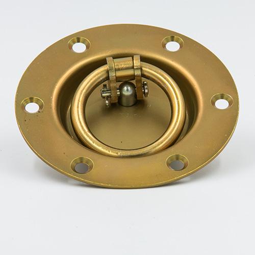 21759-52EH Floor Panel Heating