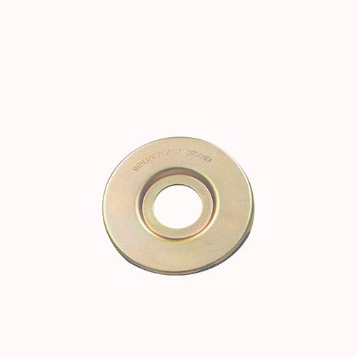 23088-1340EH Bearing Shield