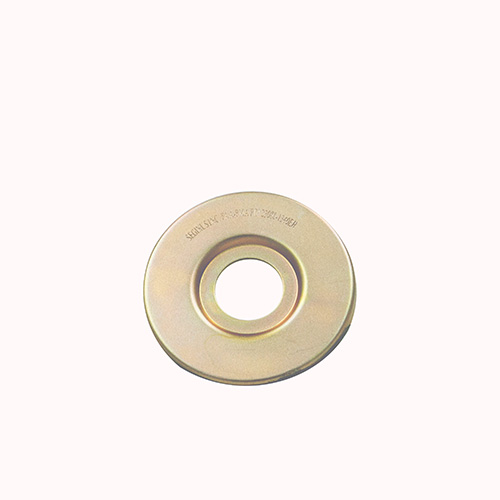 23088-1340EH Bearing Shield