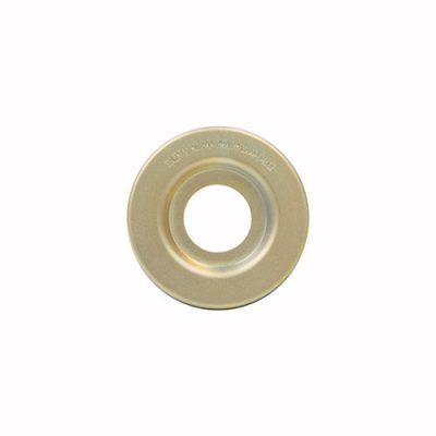 23088-1342EH Bearing Shield