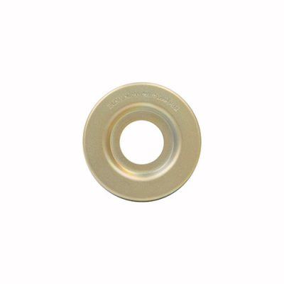 23088-1342EH Bearing Shield