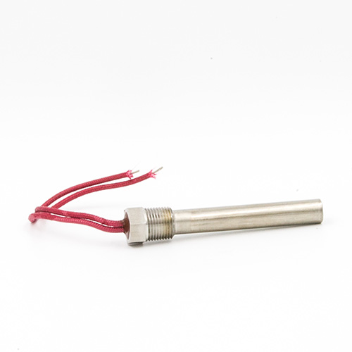 24D507239P02EH Heater Cartridge