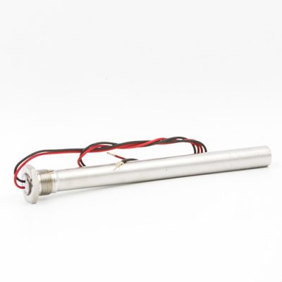 440-0150-3EH Heater Assembly