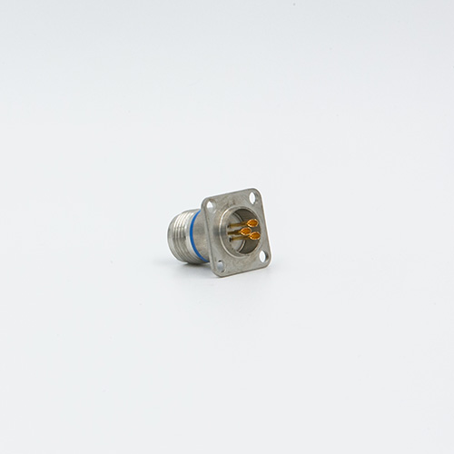 9DBA30H08-03PNEH Electrical Connector