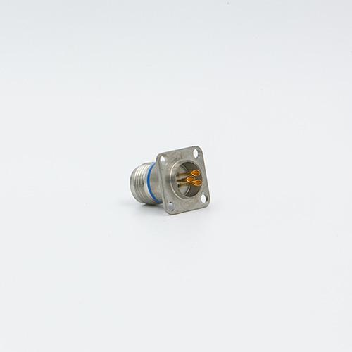 9DBA30H08-03PNEH Electrical Connector
