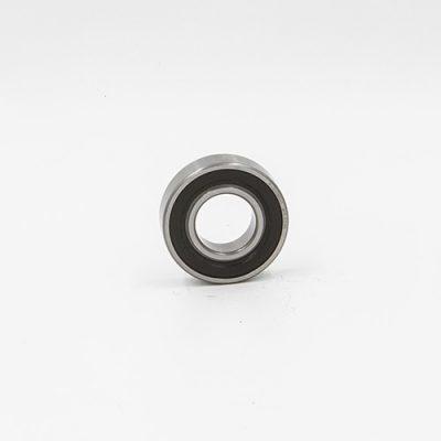 EH001687-12-Ball-Bearing