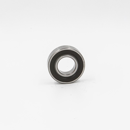 EH001687-12-Ball-Bearing