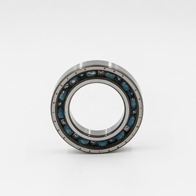 EH115-380102 Ball Bearing