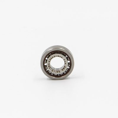 EH115-380103 Ball Bearing