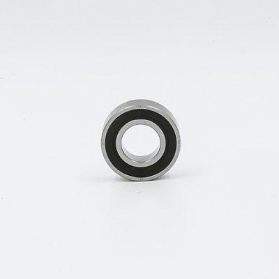 EH1588170-3 Ball Bearing