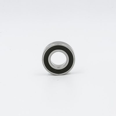 EH1588170-3 Ball Bearing