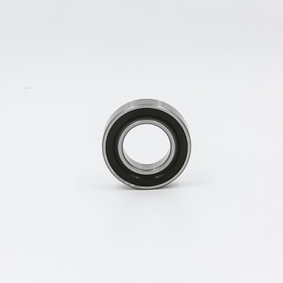 EH1588170-5 Ball Bearing