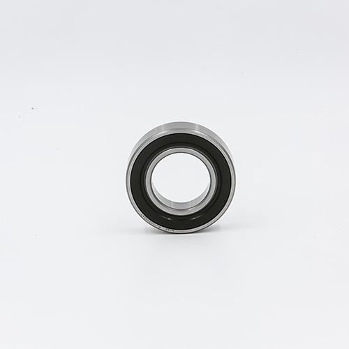 EH1588170-5 Ball Bearing