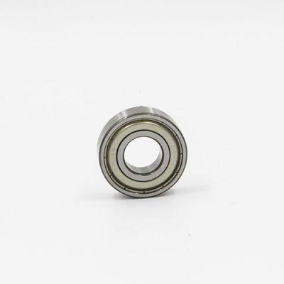 EH24001129 Ball Bearing