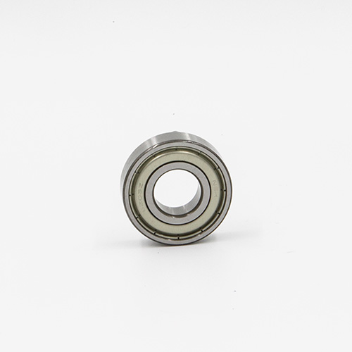 EH24001129 Ball Bearing