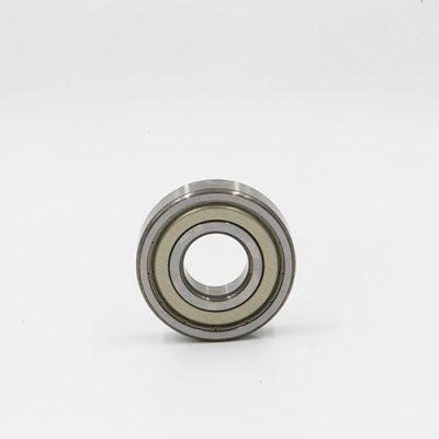 EH26541101-1 Ball Bearing