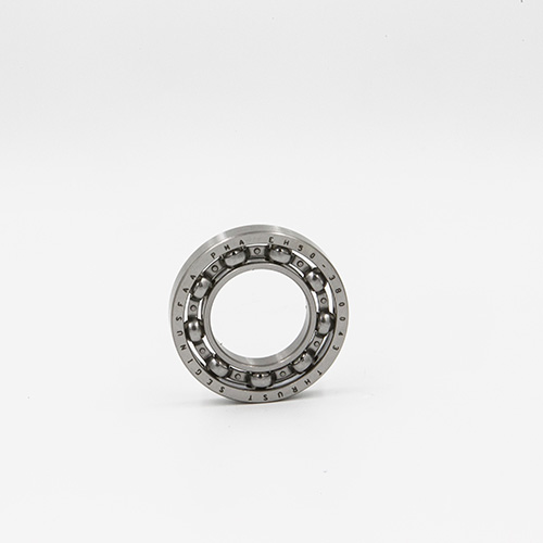 EH50-380043 Ball Bearing