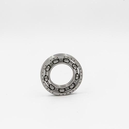 EH50-380043 Ball Bearing