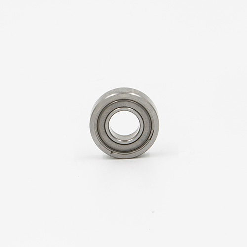 EH50-380044 Ball Bearing
