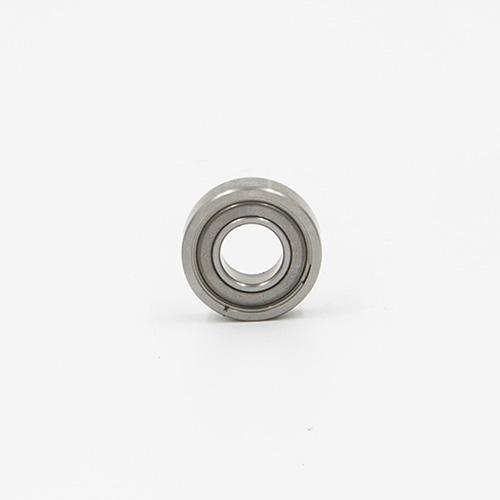 EH50-380044 Ball Bearing