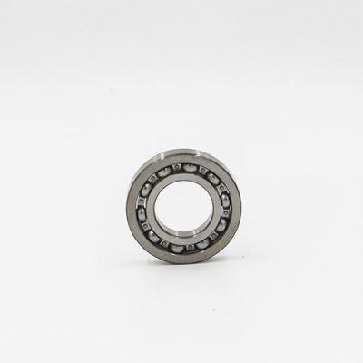 EH50-380158-1 Ball Bearing