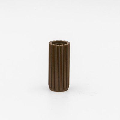 EH6608321-1 Spline Adapter