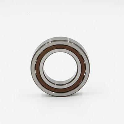 EH7107KR Ball Bearing