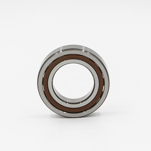 EH7107KR Ball Bearing