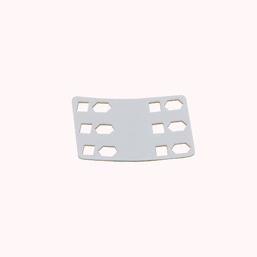 EH789285-1 Teflon Pad