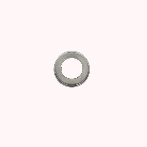 EH81701266 Cup Washer