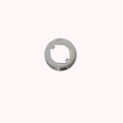 EH81701333 Cup Washer