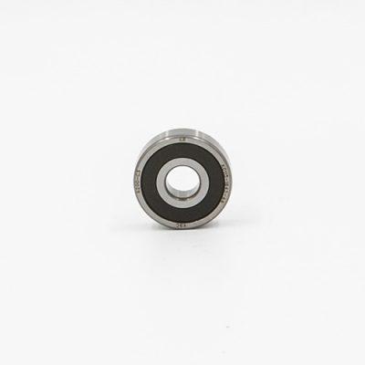 EH9000-13 Ball Bearing