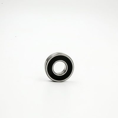 EH9000-35 Ball Bearing