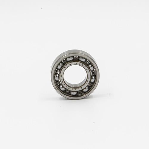 EHB120052M Ball Bearing