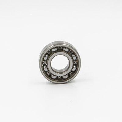 EHB120252M Ball Bearing