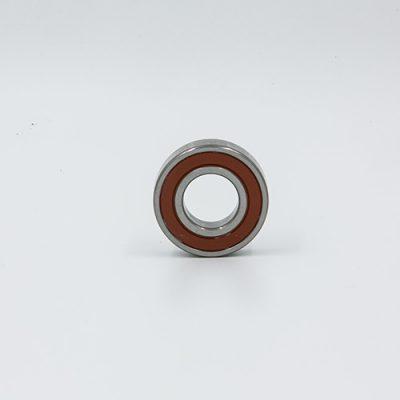EHB320250L Ball Bearing