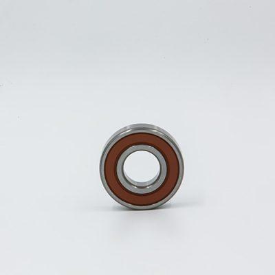 EHB320250L