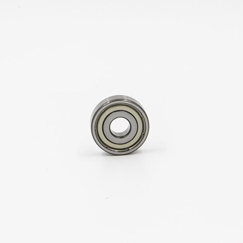 EHK271B-200EL Ball Bearing