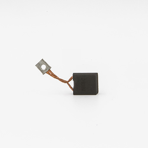 EHMB56C-902-6 Brush