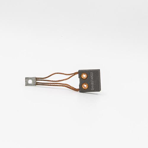 EHMB57A-902-1 Brush