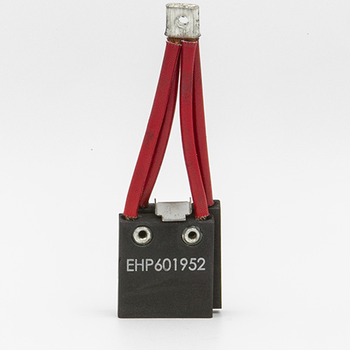 EHP601952 Carbon Brush