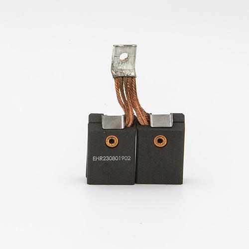 EHR23080-1902 Carbon Brush