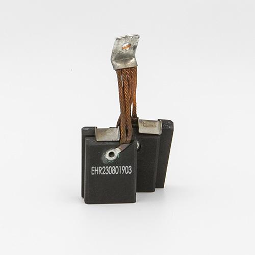 EHR23080-1903 Carbon Brush