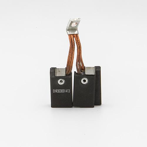 EHR30300-1413 Carbon Brush