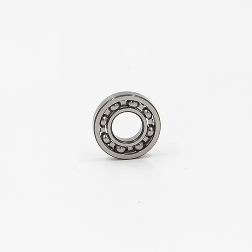 EHR8-4 Ball Bearing