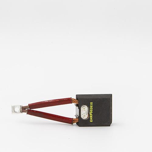 EHRP602635 Carbon Brush